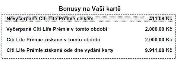 Asketický život - FinExpert.cz 2d3da3de09