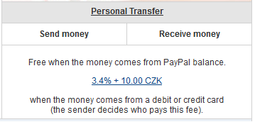 PayPal_fees.png