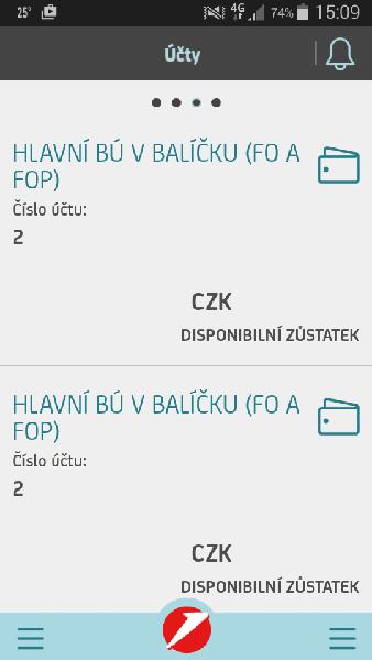 737fa75465a Unicredit Bank - FinExpert.cz