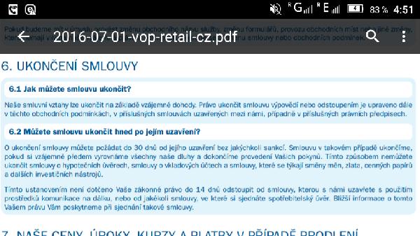 Krátkodobé půjčky české budějovice bazar